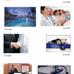 Greatest Hits - Image Collage_Page_1